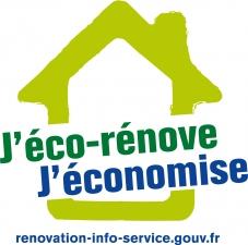 2013091_VIS_logo_pris_ministere_sans_numero