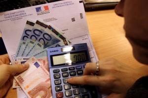 Mr_Plan_taxe_fonciere